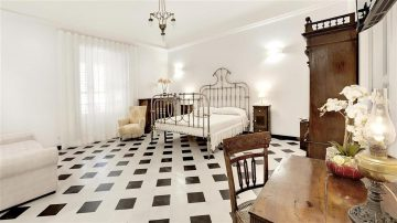 B&B Epoca Ibla Bed and Breakfast Ragusa Sicilia