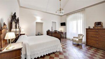B&B Epoca Ibla Bed and Breakfast Ragusa Sicilia